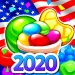 Candy Blast Mania Match 3 Puzzle Game  1.5.9