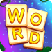 Candy Cross Word 1.1.5
