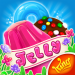 Candy Crush Jelly Saga  2.59.12 for Android