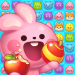 Candy Friends Forest : Match 3 Puzzle 1.1.7