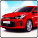 Car Driving Games Free 3D Cars Game 1.17