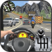 Car Driving School 2020: Real Driving Academy Test  2.3