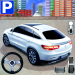Car Parking 3D New Driving Games 2020 – Car Games 1.0