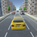 Car Traffic Rush 1.6