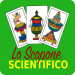 """Cards Game """"Scopone scientifico"""" Play free online 1.1"""