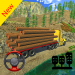Cargo Truck Driver – Indian Truck Driving Games 3