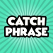 Catch Phrase : Group Party Game 3.0.1