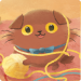 Cats Atelier A Meow Match 3 Game  2.8.10 for Android
