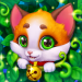 Cats & Magic: Dream Kingdom  1.5.32786 for Android