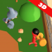 Chase The Robber 3D 1.0.0