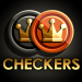 Checkers Royale 1.6.1