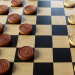 Checkers  4.4.1 for Android