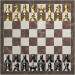 Chess Kingdom: Free Online for Beginners/Masters 3.8502