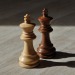 Chess Play with friends & online for free  3.02