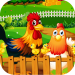 Chicken and Duck Poultry Farming Game 1.0.9