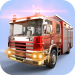 City Firefighter Truck Driving Rescue Simulator 3D 0.2.6