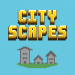 Cityscapes 1.05