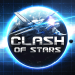 Clash of Stars: Strategy Space Game 6.1.0