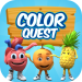 Color Quest AR 2.6.4
