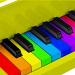 Colorful Kids Piano 1.4