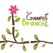 Connect Branch : Infinite Loop Puzzle 1.2