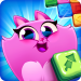 Cookie Cats  1.61.0