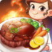 Cooking Adventure™  61001 for Android