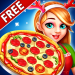 Cooking Express 2: Chef Restaurant Cooking Games  Cooking Express 2: Chef Restaurant Cooking Games   for Android