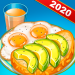 Cooking Fantasy – Cooking Games 2020 1.1.2