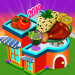 Cooking Frenzy : Crazy Kitchen Cooking Journey 1.0.6