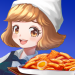 Cooking Hero – Chef Restraurant Food Serving Game 1.0.70