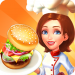Cooking Rush – Bake it to delicious 2.1.1