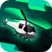 Copter Cove 1.0.8