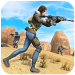 Cover Fire Free Offline- Cover Fire FPS Game 3