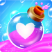 Crafty Candy Blast – Sweet Puzzle Game  1.44