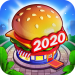 Crazy Cooking Tour: Chef's Restaurant Food Game 1.0.2