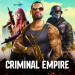 Criminal Empire – Stomp Your Rivals 0.28.6