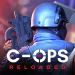 Critical Ops: Reloaded 1.1.3.f169-0713696