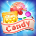Crush the Candy: #1 Free Candy Puzzle Match 3 Game 1.0.5