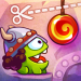 Cut the Rope: Time Travel  1.12.0