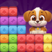 Cute Toy Crush – Its Toy Blast Time 1.1