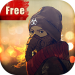 DEAD CITY – Choose Your Story Interactive Choice  1.1.1 for Android