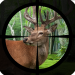Deer Hunting – Expert Shooting 3D 1.1.9