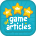 Der Die Das – German Game of Articles PLAY & LEARN 1_5_4