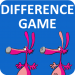 Difference game 1.2
