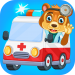 Doctor for animal s 1.2.0