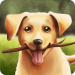 Dog Hotel – Play with dogs and manage the kennels 2.1.6