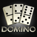 Domino Royale 1.6.5