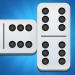Dominoes – Classic Domino Tile Based Game 1.1.1