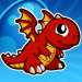 DragonVale  4.22.2 for Android